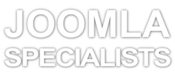 Experienced Professional Custom Joomla Website Design Specialists Canada